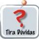 Tira-duvida-3-80x80